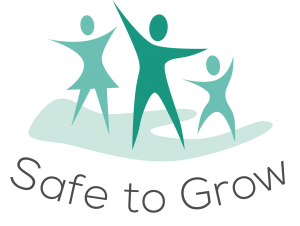 Safe-to-Grow-Logo-e1372427507328-300x226