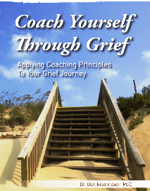 coach_yourself_through_grief_cover-Smaller-for-Web-Feature2